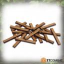 TTCombat WoodenPlanks 03