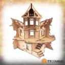 TTCombat Cobblers 05