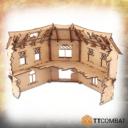 TTCombat Cobblers 06
