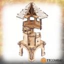 TTCombat Fluttershop 03