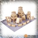 TTCombat Razeddistrict 02