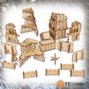 TTCombat Razeddistrict 03