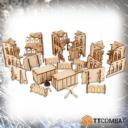 TTCombat Razeddistrict 04