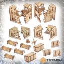 TTCombat Razeddistrict 05