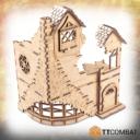 TTCombat Squareroot 05