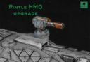 VSM Void Scar Miniatures Neuheiten 3
