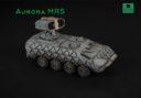 VSM Void Scar Miniatures Neuheiten 6
