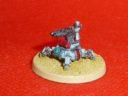 Vanguard Miniatures Neuheiten 01