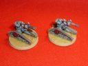 Vanguard Miniatures Neuheiten 02