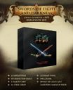 WGS Swords Of Light And Darkness 2