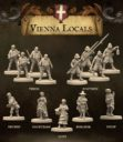 WGS Swords Of Light And Darkness 21