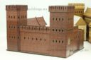197811998 Brick Version In The Scale Of 15mm Preview 1