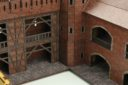 197811998 Brick Version In The Scale Of 15mm Preview 3