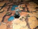 9Catalyst Clan Inva ComStar II