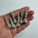 Alien Lab Miniatures Skeletons 2