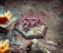 Baphomet Miniatures Mechbay Signals Crew 6