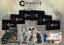 Conquest Para Bellum Organized Play Limited Editions Preview 2