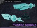 EC3D Designs Astra Nebula Kickstarter Preview 5