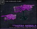 EC3D Designs Astra Nebula Kickstarter Preview 7