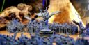 Excellent Miniatures Neue Helden 03