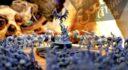 Excellent Miniatures Neue Helden 05