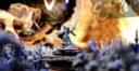 Excellent Miniatures Neue Helden 10