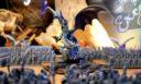 Excellent Miniatures Neue Helden 11