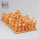 Excellent Miniatures Empires Of Men By Minirat 2