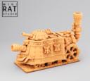 Excellent Miniatures Empires Of Men By Minirat 3