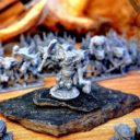 Excellent Miniatures New Release G 2