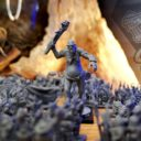 Excellent Miniatures New Release G 3