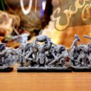 Excellent Miniatures New Release G 4