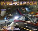 FASA Interceptor 1