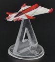 FASA Interceptor 11