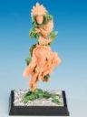 FF SCH025 Falsche Affen Green 2386