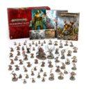 GW Warhammer Age Of Sigmar Vorherrschaft 1