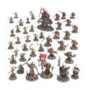 GW Warhammer Age Of Sigmar Vorherrschaft 17