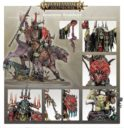 GW Warhammer Age Of Sigmar Vorherrschaft 37
