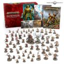 Games Workshop Sunday Preview – Dominion Is Almost At Hand, So Prepare For Warhammer Age Of Sigmar's Best Ever Edition 1