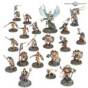 Games Workshop Sunday Preview – Dominion Is Almost At Hand, So Prepare For Warhammer Age Of Sigmar's Best Ever Edition 2