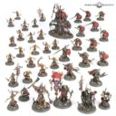 Games Workshop Sunday Preview – Dominion Is Almost At Hand, So Prepare For Warhammer Age Of Sigmar's Best Ever Edition 3