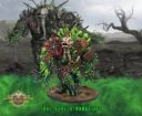 HoG Mortimizer's Magnificent Monsters Of The Multiverse 8