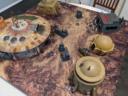 Imperial Terrain Sci Fi Cantina 2