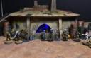 Imperial Terrain Sci Fi Cantina 3