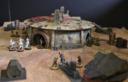 Imperial Terrain Sci Fi Cantina 4