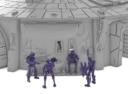 Imperial Terrain Sci Fi Cantina 5