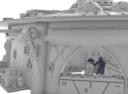 Imperial Terrain Sci Fi Cantina 6