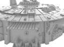 Imperial Terrain Sci Fi Cantina 7