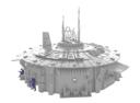 Imperial Terrain Sci Fi Cantina 8