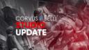 Infinity Studio Update #15 1